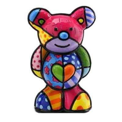 Ours fig.4 Britto Romero -B333294