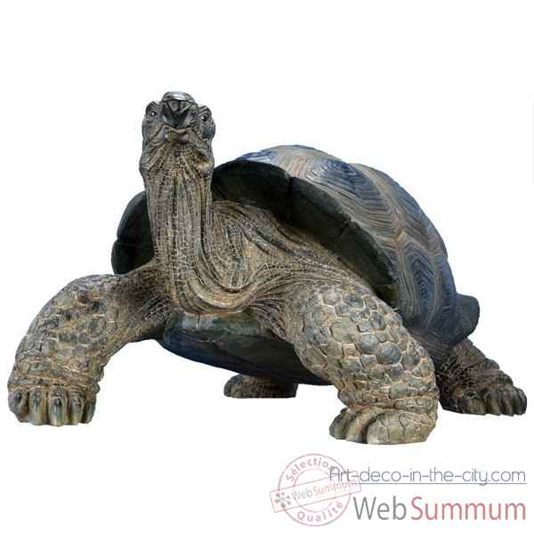 Tortue gm 67,5 cm Riviera system -200108