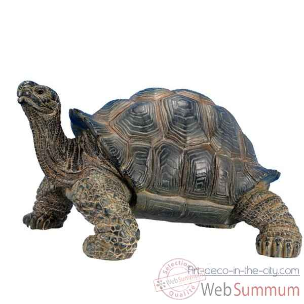 Tortue pm 30,5 cm Riviera system -200110