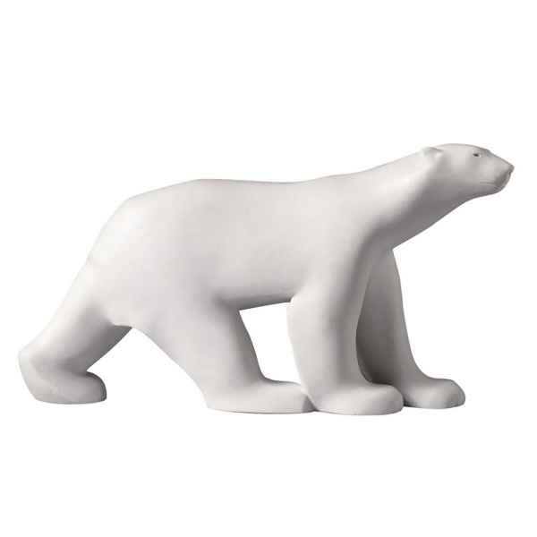Ours blanc Rmngp -RF006150