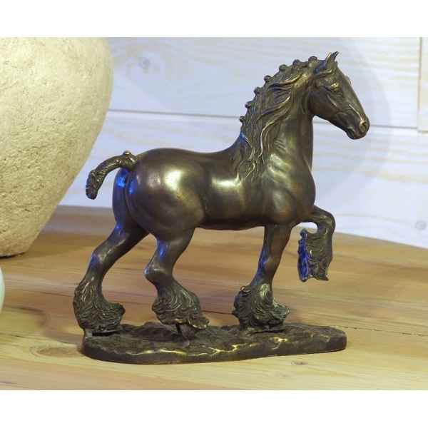 Cheval -AN0259BRW-B